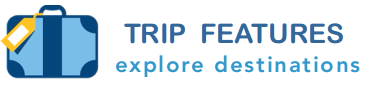 Trip Features